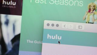 Hulu : qu'est-ce que c'est ?