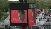 Michael Schumacher : son ami Jean Todt donne de ses nouvelles