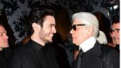 Baptiste Giabiconi : pourquoi il était absent de l'hommage à Karl Lagerfeld