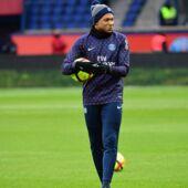 Kylian Mbappé voudrait devenir entraîneur après sa carrière