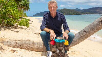 Koh-Lanta 2019 : date, candidats, nouveautés… Toutes les infos sur la nouvelle saison du jeu d'aventure de TF1 !