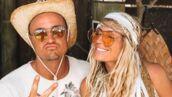 Elsa Dasc (Les Princes de l'amour) et Arthur, son chéri, annoncent une nouvelle étonnante sur Instagram ! (PHOTOS)