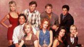 Melrose Place : que sont devenus les acteurs de la série ? (PHOTOS)