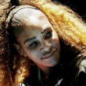 Quand Serena Williams profite de son amitié avec Meghan Markle