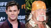 Chris Hemsthworth va jouer la superstar du catch Hulk Hogan, dans un biopic pour Netflix
