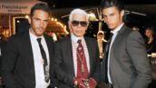 Mort de Karl Lagerfeld : qui pourrait hériter de la fortune du couturier ? (PHOTOS)