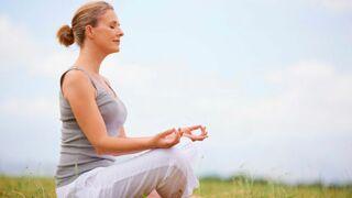 Méditation de pleine conscience : nos conseils pour s'y mettre