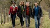 Cassandre (France 3) : date, intrigue, casting… Tout ce que l'on sait sur la saison 4