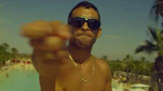 Mister You : le rappeur en garde à vue pour avoir fait la promo d'une bande de dealers de Villejuif