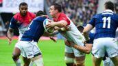 Programme TV Six Nations : France/Ecosse, Pays de Galles/Angleterre... sur quelle chaîne suivre la 3e journée ?