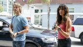 NCIS Los Angeles (M6) : découvrez le lien de parenté étonnant entre Daniela Ruah (Kensi) et Eric Christian Olsen (Deeks)