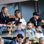 PSG : Neymar Senior monte au créneau pour défendre son fils !