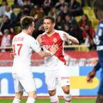 Ligue 1 : métamorphosé, Monaco domine Lyon et s'éloigne de la relégation !