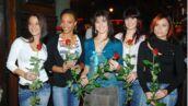 Louisy Joseph, Claire, Alexandra, Marjorie et Coralie...Que deviennent les L5 ? (VIDEO)