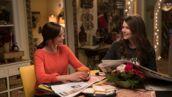 Gilmore Girls (Netflix) : êtes-vous vraiment fan de la série ? (Quiz)