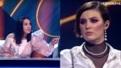 """Eurovision 2019 : officiel, l'Ukraine """"refuse de prendre part"""" au Concours (mise à jour)"""