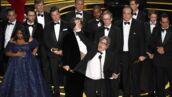 Oscars 2019 : Green Book, Rami Malek... Découvrez le palmarès complet !