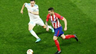 Football : le Bayern Munich fait les yeux doux à deux champions du monde