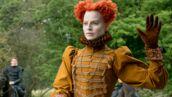 Les sorties cinéma du mercredi 27 février : Marie Stuart Reine d'Ecosse, Jusqu'ici tout va bien... (VIDÉO)