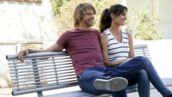 NCIS Los Angeles (M6) : tout savoir sur le mariage de Kensi et Deeks ! (PHOTO)