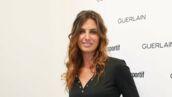 Olivia (TF1) : date, casting, intrigues… Tout ce qu'il faut savoir sur la saison 1