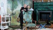 Théâtre : les 8 pièces à ne pas rater à Paris en 2019
