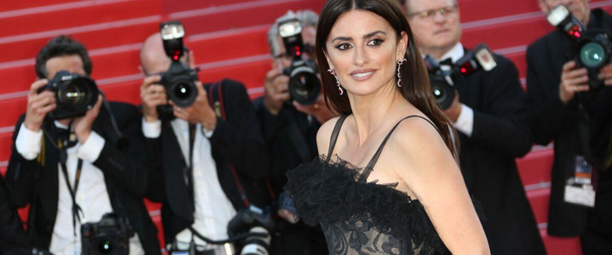 Cannes 2019 : dates du festival, jury, films en compétition... Toutes les infos sur la 72ème édition