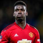 Manchester United décimé, Kepa sur le banc... le point sur la soirée de Premier League