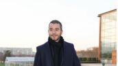 Le jour où Ali Baddou (C l'hebdo) a rencontré son illustre beau-père