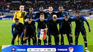 Euro Espoirs 2019 : les matches des Bleuets seront diffusés en clair sur W9