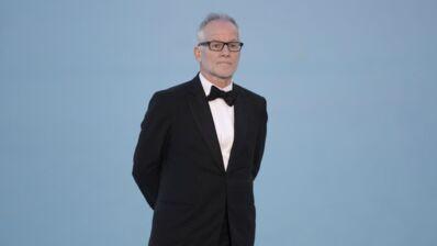 """Cannes 2019 : Thierry Frémaux assure que """"le dialogue continue"""" avec Netflix"""