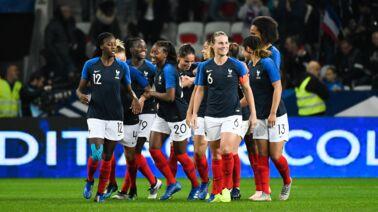 Tirage au sort euro 2018 tv