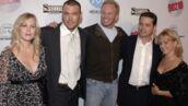 Beverly Hills - BH90210 : date, acteurs, intrigues… Tout savoir sur le retour de la série culte