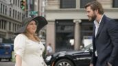 Isn't it romantic (Netflix) : 3 raisons de regarder cette comédie avec Rebel Wilson