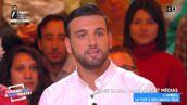 Je suis une célébrité, sortez-moi de là !  : Aymeric Bonnery dévoile le salaire proposé par TF1 (VIDEO)