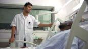 Enquête de santé (France 5) : trois conseils pour lutter naturellement contre l'hypertension