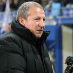 Caen/PSG : Rolland Courbis promet une drôle de récompense à ses joueurs s'ils empêchent Mbappé de marquer !