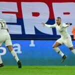 Ligue 1 : Avant Manchester United, le PSG s'impose à Caen grâce à Kylian Mbappé (REVUE DE TWEETS)