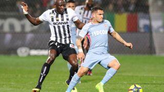 Ligue 1 : Monaco et Reims arrachent le match nul contre Angers et Amiens (REVUE DE TWEETS)