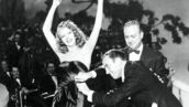 Gilda (Arte) : père abusif, mari infidèle… La vie tumultueuse de Rita Hayworth