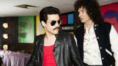 Bohemian Rhapsody : le film va sortir en Chine dans une version censurée