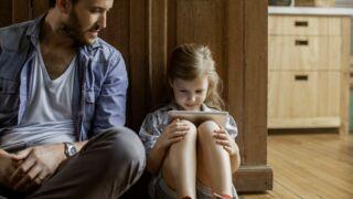 Netflix pour les enfants : comment installer le contrôle parental ?