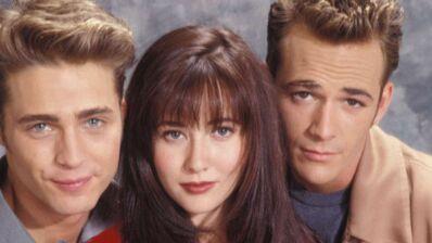 Beverly Hills : comment se termine la série culte des années 1990 ?