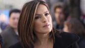 New York Unité Spéciale : l'incroyable salaire de Mariska Hargitay (Olivia Benson)