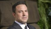 Ben Affleck évoque sans tabou son alcoolisme et rend hommage à Jennifer Garner