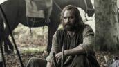 Game of Thrones (saison 8) : l'anecdote peu ragoûtante de Rory McCann (Sandor Clegane) sur le tournage