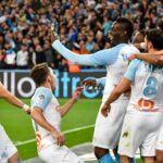 Programme TV Ligue 1 : Strasbourg/Lyon, Saint-Etienne/Lille, OM/Nice... horaires et chaînes des matches de la 28e journée