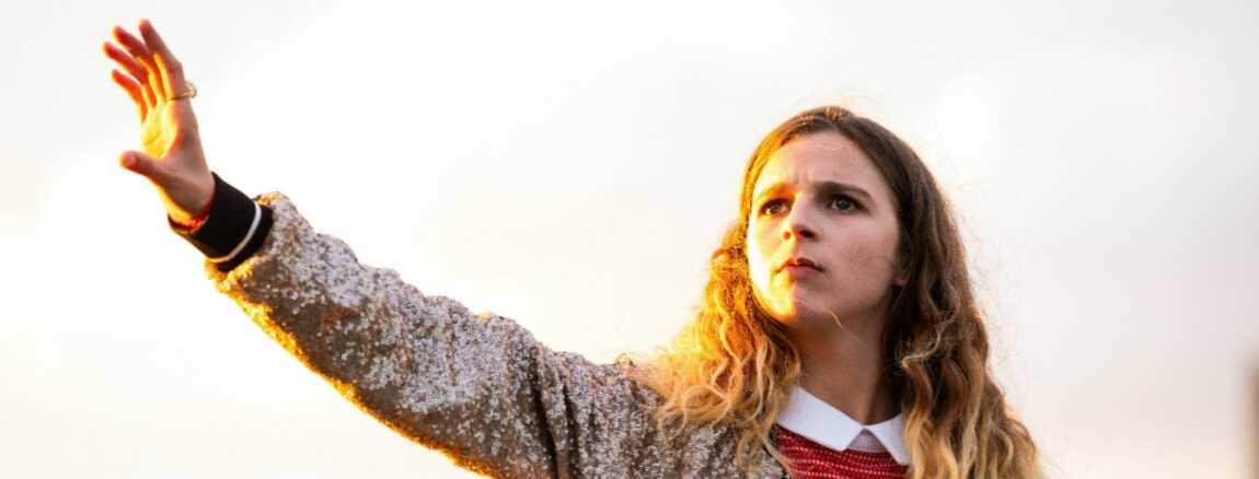 Les Bracelets rouges (TF1)  Sarah n\u0027aurait pas dû mourir à la fin de la saison  1 !