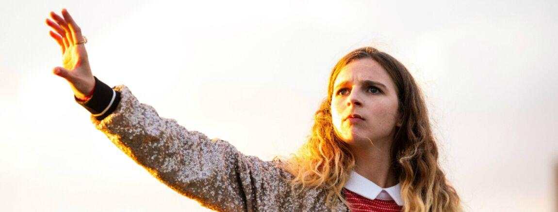 en gros coupe classique 100% de satisfaction Les Bracelets rouges (TF1) : Sarah n'aurait pas dû mourir à ...