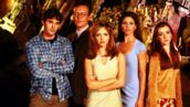Buffy contre les vampires : êtes-vous vraiment incollables sur la série culte ? (QUIZ)